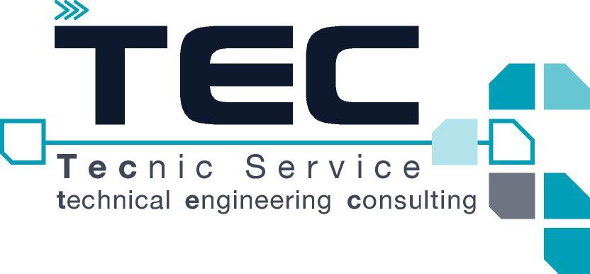 www.tecnicservice.it